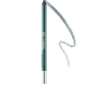 Urban Decay-24/7 Glide on Pencil-Electric Empire
